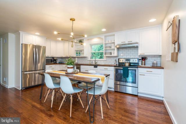1709 Morningside Drive, LANCASTER, PA 17602 (#PALA135056) :: Flinchbaugh & Associates