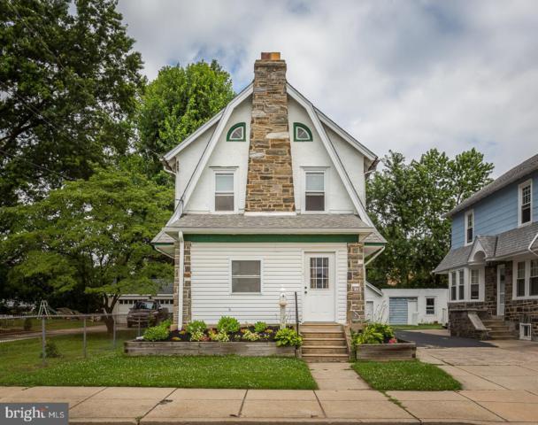 212 S Cedar Lane, UPPER DARBY, PA 19082 (#PADE494460) :: Lucido Agency of Keller Williams