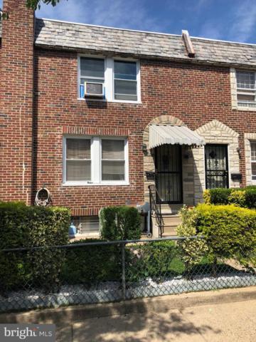 1445 Higbee Street, PHILADELPHIA, PA 19149 (#PAPH809054) :: Dougherty Group