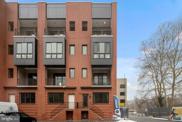 4446 River Ridge Court, PHILADELPHIA, PA 19129 (#PAPH809080) :: Dougherty Group