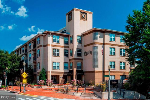 11800 Old Georgetown #1332, NORTH BETHESDA, MD 20852 (#MDMC665678) :: The Licata Group/Keller Williams Realty