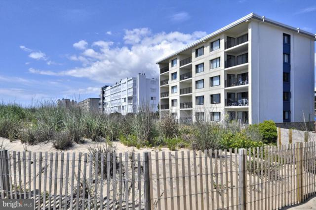 5701 Atlantic Avenue 4N, OCEAN CITY, MD 21842 (#MDWO107148) :: Circadian Realty Group