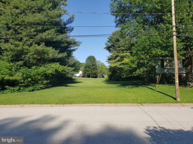 283 Longfellow Drive, LANCASTER, PA 17602 (#PALA135072) :: The Craig Hartranft Team, Berkshire Hathaway Homesale Realty