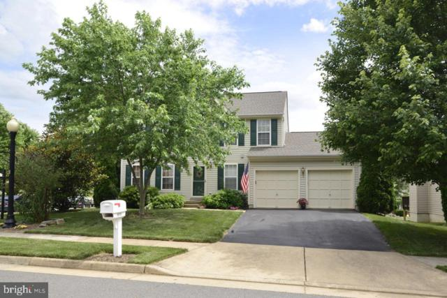 35751 Montrose Court, ROUND HILL, VA 20141 (#VALO387768) :: Eng Garcia Grant & Co.