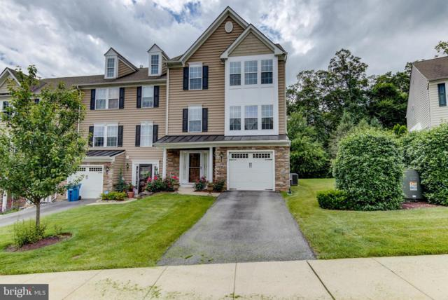 289 Tall Trees Circle, DOWNINGTOWN, PA 19335 (#PACT482284) :: McKee Kubasko Group