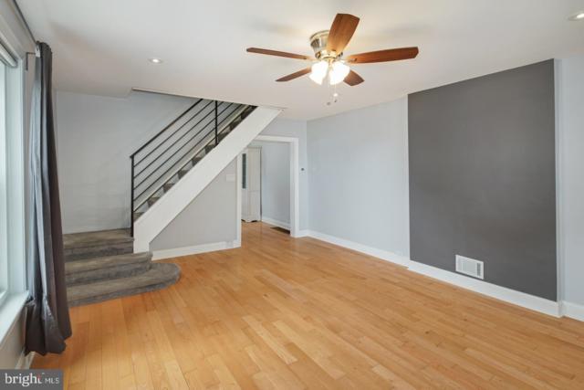 304 Leverington Avenue, PHILADELPHIA, PA 19128 (#PAPH809122) :: Keller Williams Realty - Matt Fetick Team