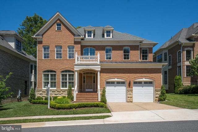 8420 Falcone Pointe Way, VIENNA, VA 22182 (#VAFX1071902) :: The Dailey Group