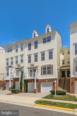13564 Davinci Lane #84, HERNDON, VA 20171 (#VAFX1071908) :: Cristina Dougherty & Associates