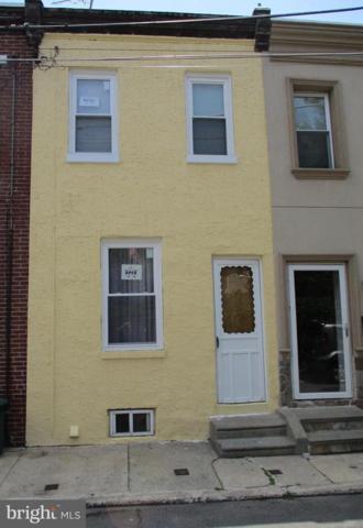 2653 Janney Street, PHILADELPHIA, PA 19125 (#PAPH809156) :: Erik Hoferer & Associates