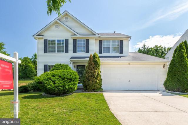 5511 Ballman Avenue, BALTIMORE, MD 21225 (#MDAA404408) :: Arlington Realty, Inc.
