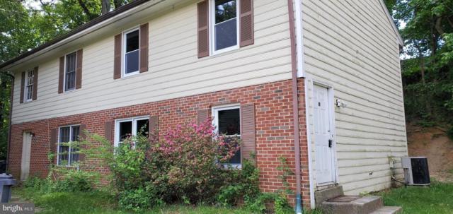 13 Evergreen Lane, STAFFORD, VA 22554 (#VAST212330) :: Hill Crest Realty