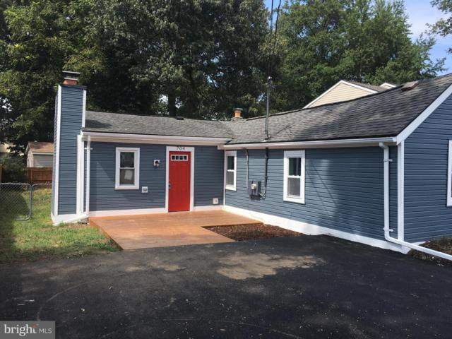 704 204TH Street, PASADENA, MD 21122 (#MDAA404410) :: Dart Homes