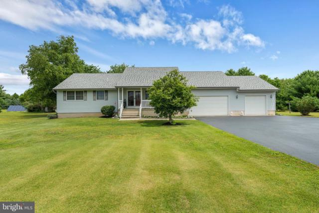 162 Golf Club Road, SEWELL, NJ 08080 (#NJGL243246) :: Keller Williams Real Estate