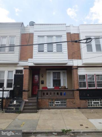 2410 Mifflin Street, PHILADELPHIA, PA 19145 (#PAPH809192) :: Dougherty Group