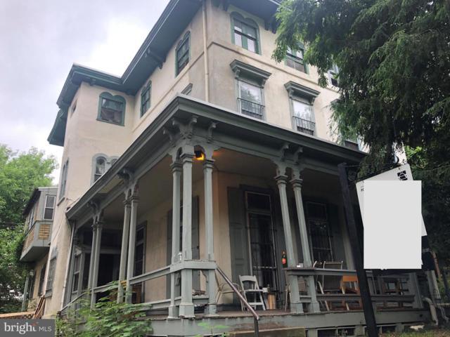518 Woodland Terrace, PHILADELPHIA, PA 19104 (#PAPH809198) :: Bob Lucido Team of Keller Williams Integrity