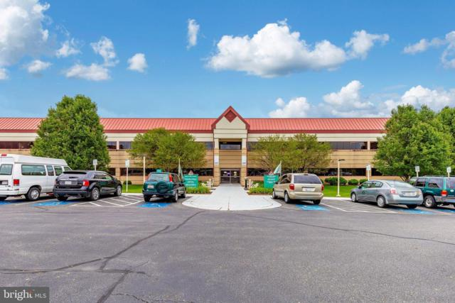 11110 Medical Campus Road, HAGERSTOWN, MD 21742 (#MDWA165786) :: Arlington Realty, Inc.