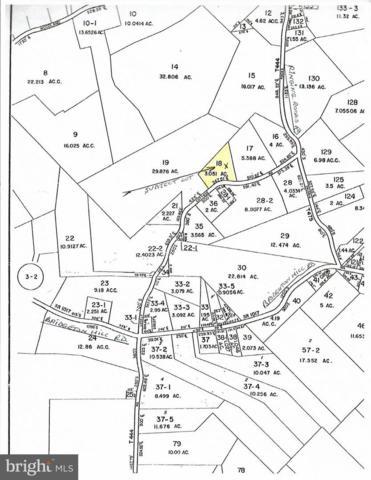 1472 Lonely Cottage Road, UPPER BLACK EDDY, PA 18972 (#PABU472688) :: Jason Freeby Group at Keller Williams Real Estate