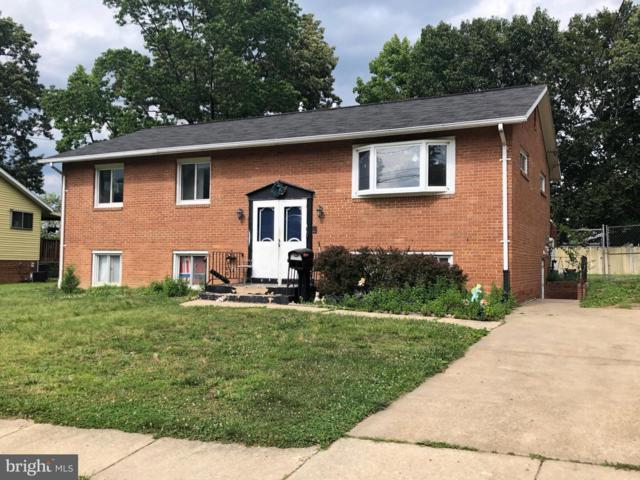 2004 Harwood Road, DISTRICT HEIGHTS, MD 20747 (#MDPG533302) :: Eng Garcia Grant & Co.