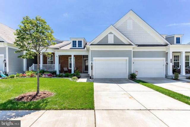 180 Long Point Drive, FREDERICKSBURG, VA 22406 (#VAST212340) :: Keller Williams Pat Hiban Real Estate Group