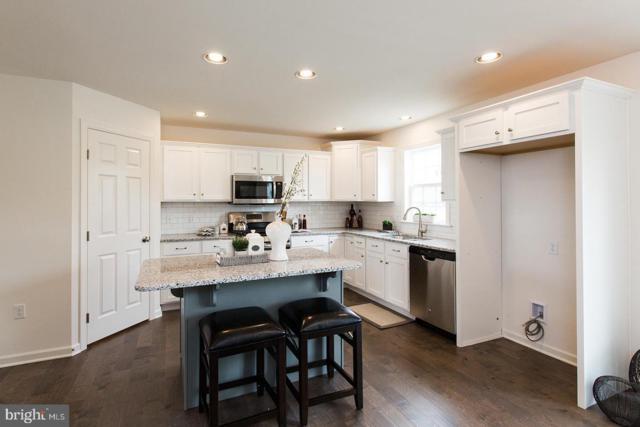 433 Charles Drive, MANHEIM, PA 17545 (#PALA135106) :: The Craig Hartranft Team, Berkshire Hathaway Homesale Realty