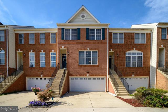 25316 Mcintyre Square, CHANTILLY, VA 20152 (#VALO387802) :: Gail Nyman Group