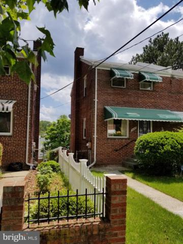 4367 Dubois Place SE, WASHINGTON, DC 20019 (#DCDC432262) :: Eng Garcia Grant & Co.
