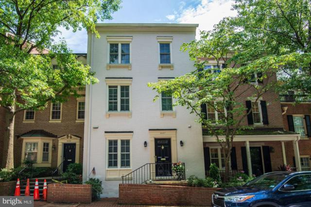 4457 Westover Place NW, WASHINGTON, DC 20016 (#DCDC432268) :: The Licata Group/Keller Williams Realty