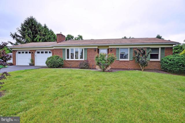 54 Scout Lane, HUMMELSTOWN, PA 17036 (#PADA111888) :: The Joy Daniels Real Estate Group