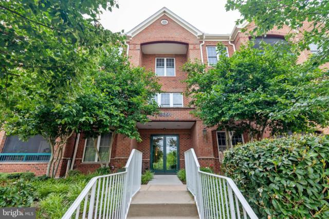 13891 Chelmsford Drive A304cu, GAINESVILLE, VA 20155 (#VAPW471618) :: Pearson Smith Realty