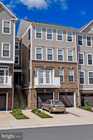 42243 Shorecrest Terrace, ALDIE, VA 20105 (#VALO387822) :: Eng Garcia Grant & Co.