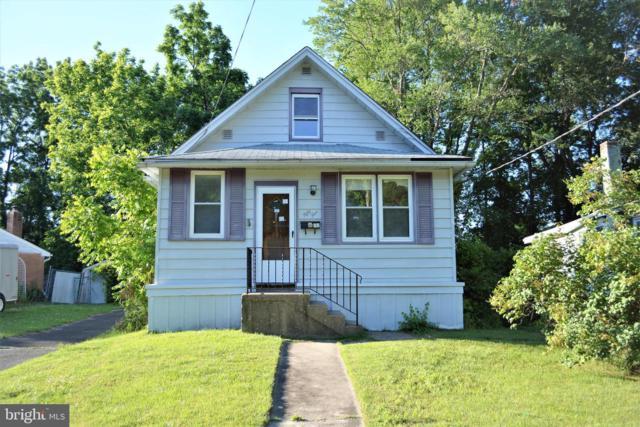 55 Cedar Lane, CLEMENTON, NJ 08021 (#NJCD369210) :: Ramus Realty Group