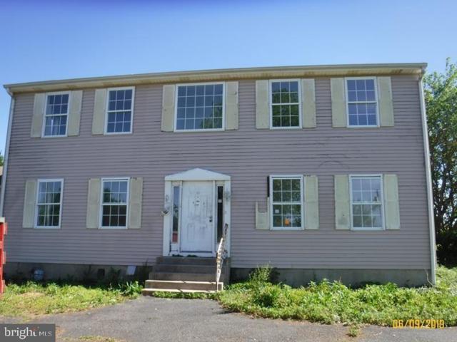 455 Mullica Hill Road, MULLICA HILL, NJ 08062 (#NJGL243264) :: Kathy Stone Team of Keller Williams Legacy