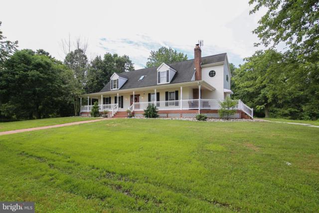 255 Welchville Road, WOODSTOWN, NJ 08098 (#NJSA134648) :: Remax Preferred   Scott Kompa Group