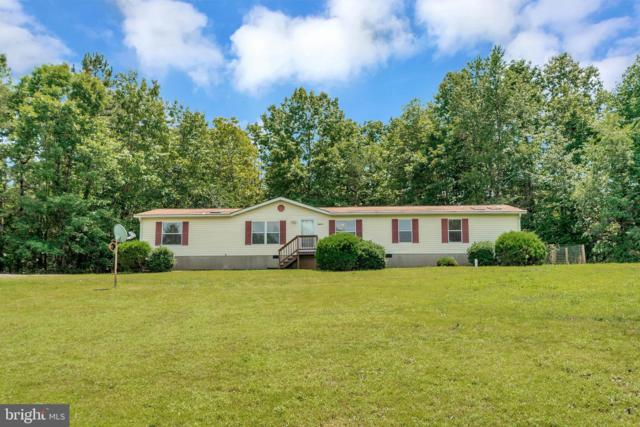 34076 Ridge View Drive, LOCUST GROVE, VA 22508 (#VAOR134300) :: The Licata Group/Keller Williams Realty