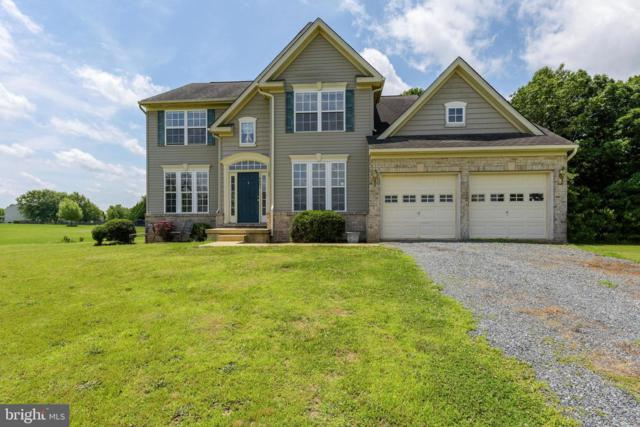 4403 Rolling Acres, HURLOCK, MD 21643 (#MDDO123778) :: Pearson Smith Realty