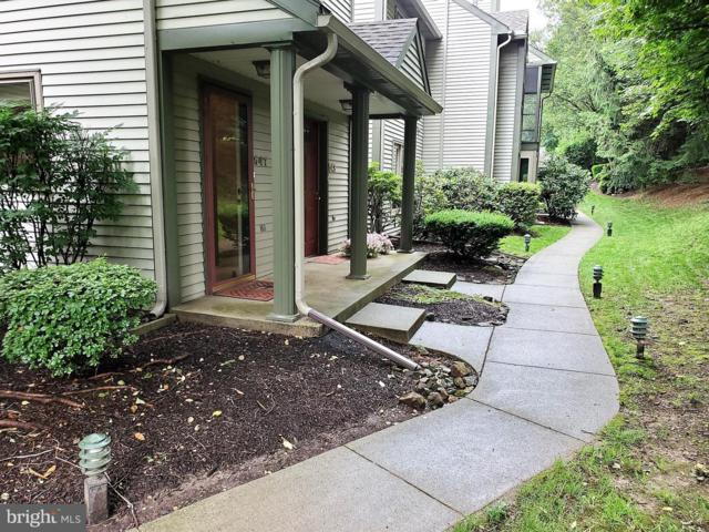 547 Roslaire Drive, HUMMELSTOWN, PA 17036 (#PADA111894) :: The Joy Daniels Real Estate Group