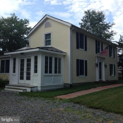 8001 Chancellor Road, FREDERICKSBURG, VA 22407 (#VASP213612) :: The Licata Group/Keller Williams Realty