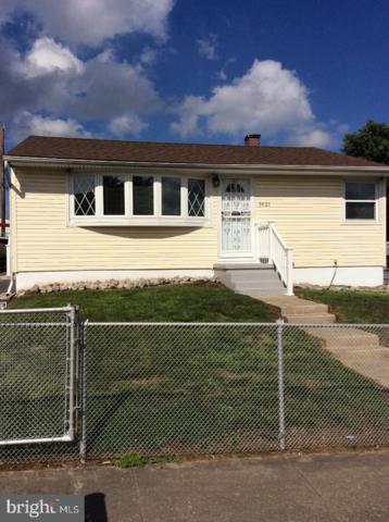 1621 Pleasantville Drive, GLEN BURNIE, MD 21061 (#MDAA404458) :: Pearson Smith Realty