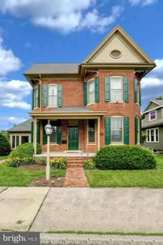 201 Carlisle Street, NEW OXFORD, PA 17350 (#PAAD107486) :: Liz Hamberger Real Estate Team of KW Keystone Realty