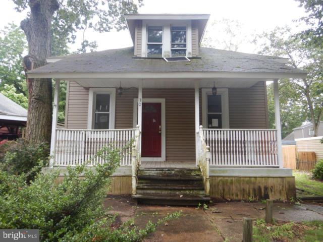 30 Narragansett Avenue, CLEMENTON, NJ 08021 (#NJCD369224) :: Ramus Realty Group