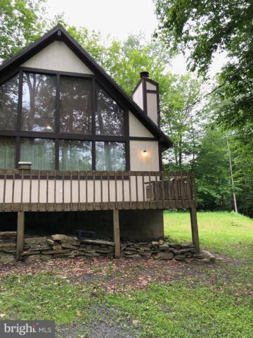 3120 Essex Road, TOBYHANNA, PA 18466 (#PAMR104628) :: ExecuHome Realty