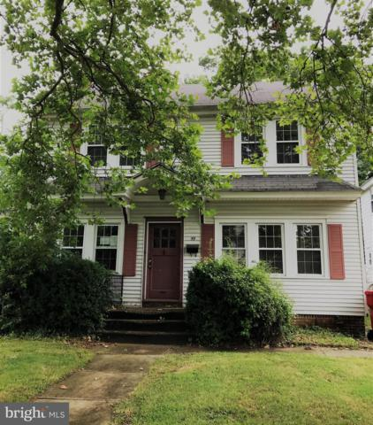 59 Institute Place, BRIDGETON, NJ 08302 (#NJCB121290) :: Bob Lucido Team of Keller Williams Integrity