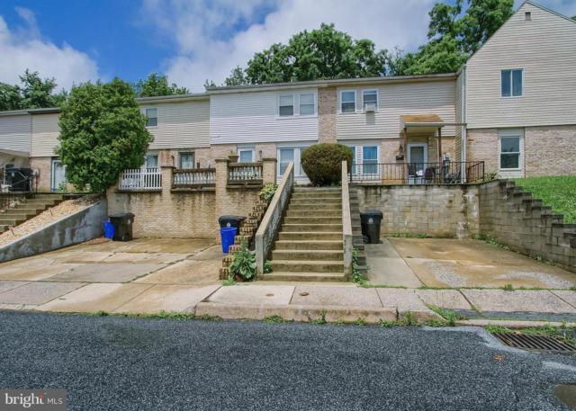 2510 Barkley Lane, HARRISBURG, PA 17104 (#PADA111898) :: ExecuHome Realty