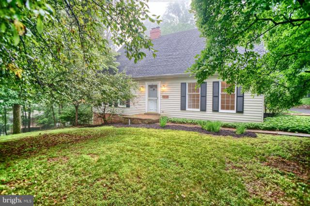 2310 Williams View Drive, HARRISBURG, PA 17112 (#PADA111900) :: Better Homes and Gardens Real Estate Capital Area