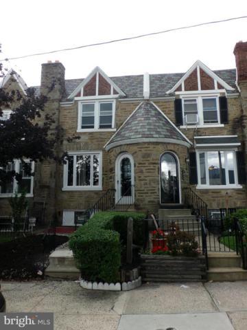 1651 E Mayland Street, PHILADELPHIA, PA 19138 (#PAPH809308) :: RE/MAX Main Line