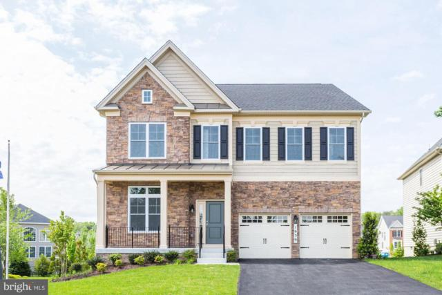 1639 Stream Valley, SEVERN, MD 21144 (#MDAA404480) :: ExecuHome Realty