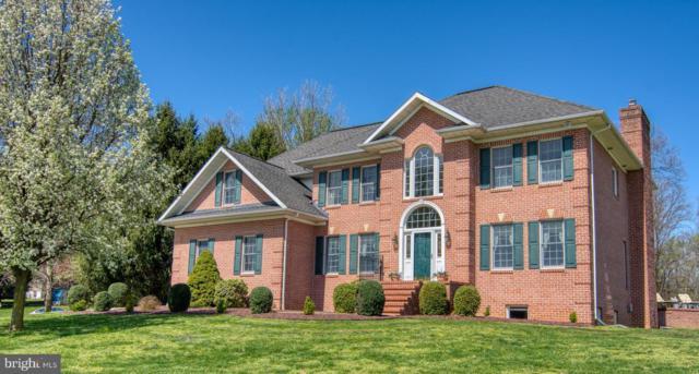 4323A Federal Hill Road, STREET, MD 21154 (#MDHR235012) :: Advance Realty Bel Air, Inc