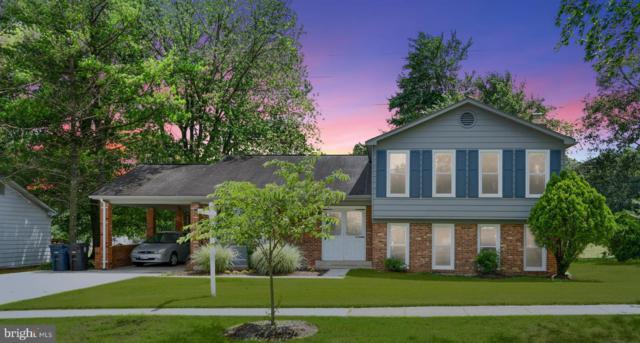 3748 Stonesboro Road, FORT WASHINGTON, MD 20744 (#MDPG533382) :: Pearson Smith Realty