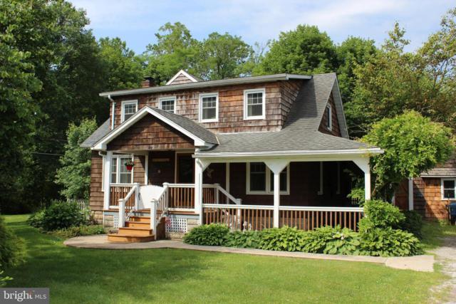 50 Mount Carmel Road, ORRTANNA, PA 17353 (#PAAD107494) :: Liz Hamberger Real Estate Team of KW Keystone Realty