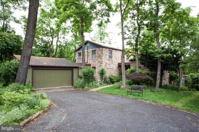 1825 Crums Mill Road, HARRISBURG, PA 17110 (#PADA111904) :: John Smith Real Estate Group